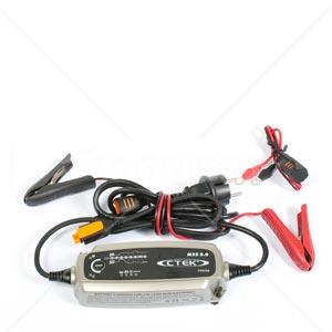 Chargeur ctek multi xs 5000 12v 0 8 5a - Vente materiel bricolage en ligne ...
