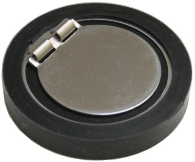 Delaval ref 98976580 clapet anti retour inox d 39 origine - Clapet anti odeur pvc ...