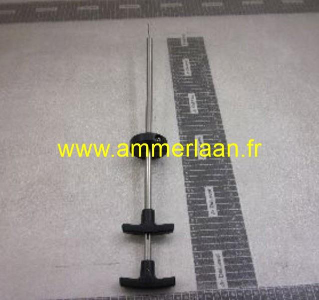 Delaval r f 86196601 outil de montage manchons - Achat materiel bricolage en ligne ...